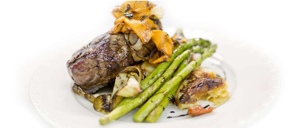 Basnight's Lone Cedar Outer Banks Seafood Restaurant
