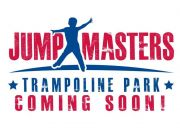 Basnight's Lone Cedar Outer Banks Seafood Restaurant, Jumpmasters Grand Opening