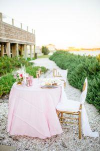 Basnight's Lone Cedar Outer Banks Seafood Restaurant photo